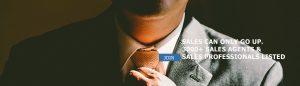 handelsagenten, importeurs, exporteurs, distributeurs, handelsondernemingen | ABC Handel & Industrie