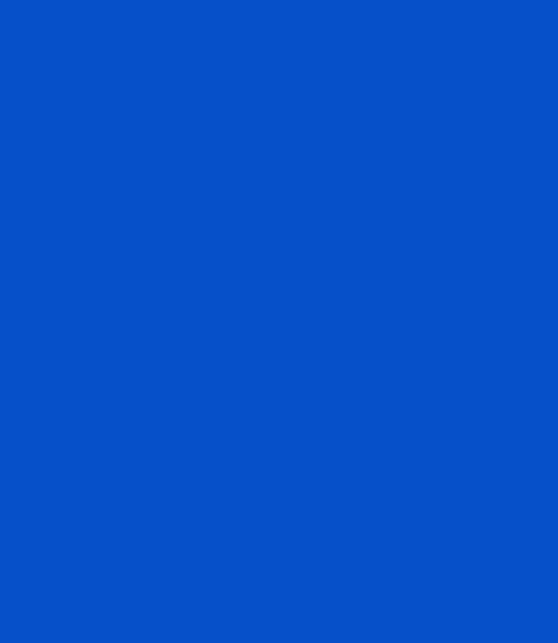 Plaatsuwbedrijf op de nummer 1 bedrijvengids ABC Handel en Industrie