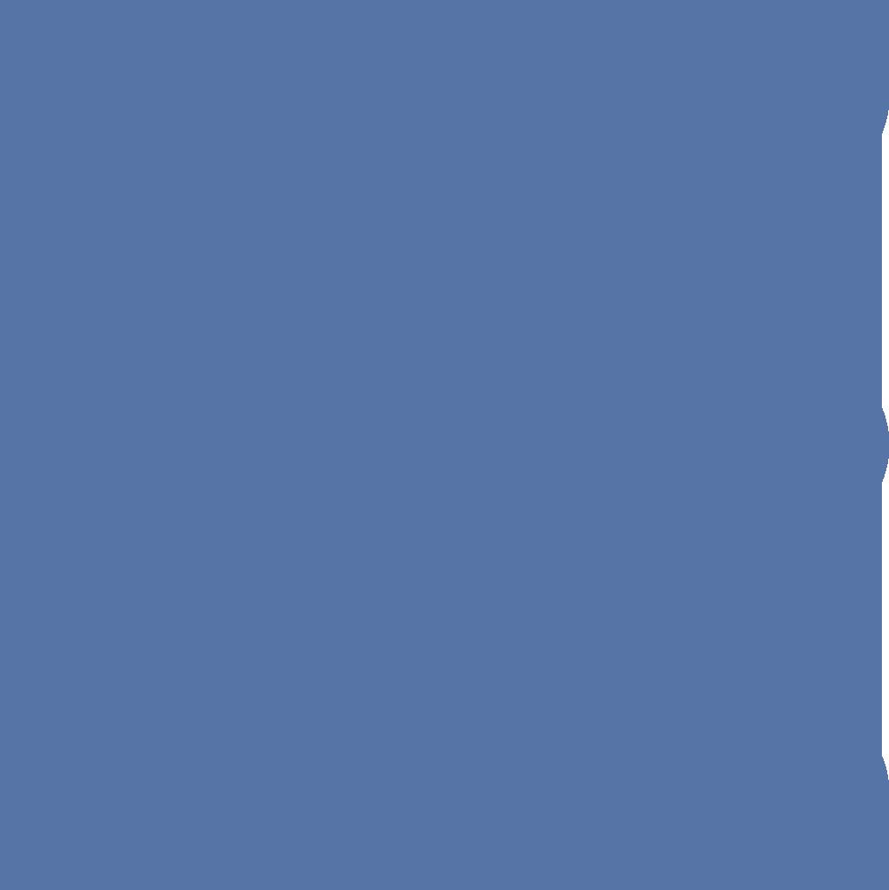 Distributeurs | ABC Handel en Industrie
