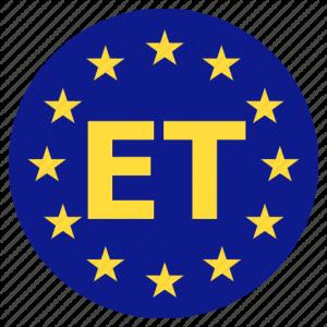 EU EXPORT TRADE | ABC Handel & Industrie