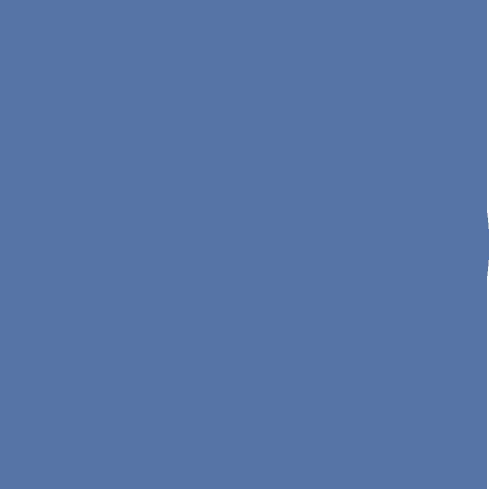 fabrikant | abc handel en industrie