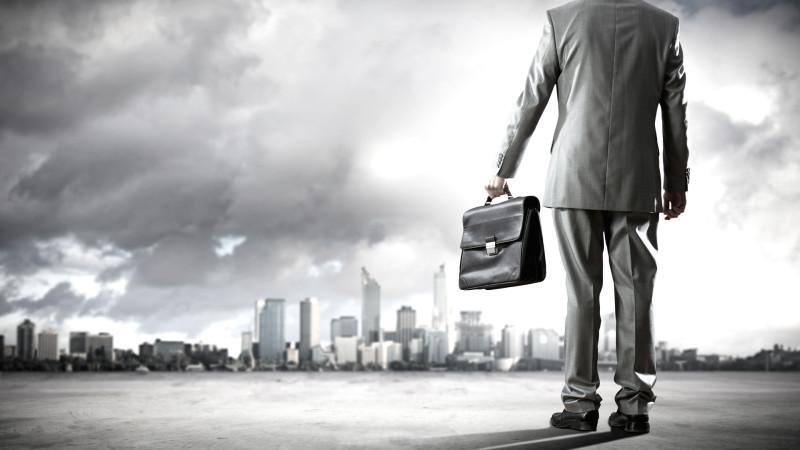 Elf voordelen van het gebruik van een onafhankelijke verkoopagent | ABC Handel en Industrie