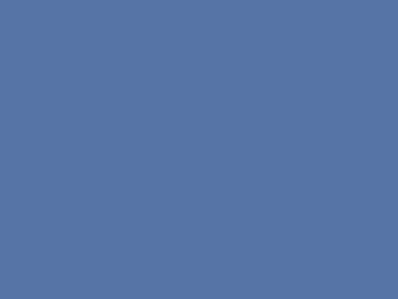 Verkoopagenten | ABC Handel en Industrie